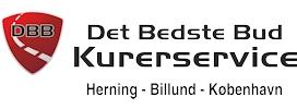 DBB Det Bedste Bud