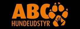 ABC Logo web